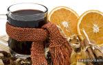 Теплое пиво от горла, кашля и простуды – универсальный рецепт