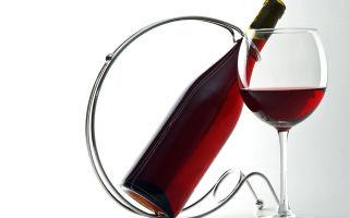 Домашнее вино из боярышника: проверенный временем рецепт и технология