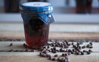 Домашний рецепт кедровой настойки на водке, самогоне и спирте