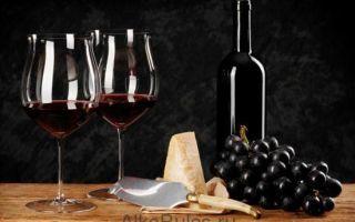 Как можно сделать домашнее вино крепче: важные моменты приготовления напитка