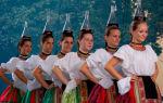 Токайские вина Венгрии: понятие и культура пития