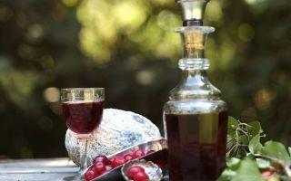 Домашнее вино из кизила: простой рецепт и технология приготовления вкусного напитка
