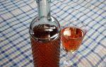 Вино из кабачков в домашних условиях: простой пошаговый рецепт с фото