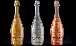Шампанское Мела Доро (Mela D`oro): описание и виды марки