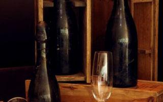 Самое дорогое шампанское в мире – ТОП-10 игристых вин