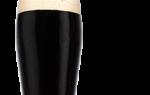 Фруктовое пиво – описание стиля