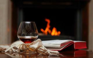 Дегустация коньяка – правила, секреты и советы