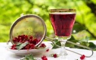 Вино из черешни в домашних условиях: полезные советы и хитрости
