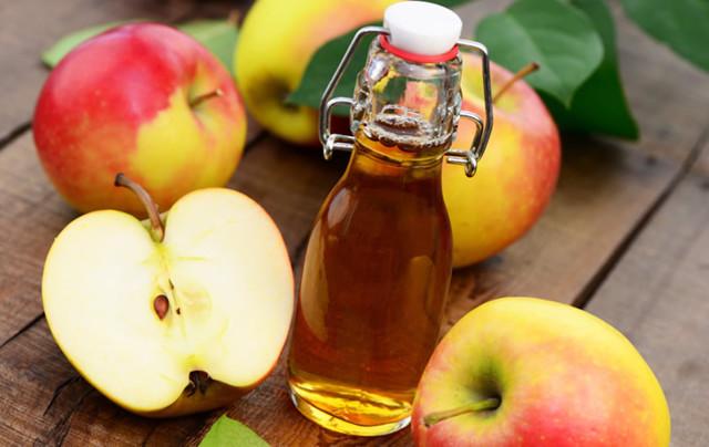 Самогон из жмыха (яблочного и виноградного) - рецепт браги