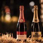 Фраголино – вино и шампанское с земляничным привкусом
