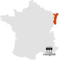 Французские вина – классификация, регионы, названия марок