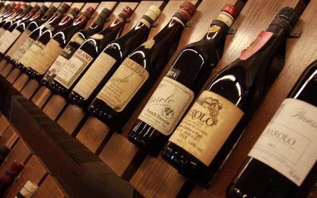 Вино Верментино: особенности, регионы, известные марки