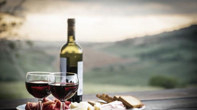 Испанские вина: особенности, виды, регионы производства