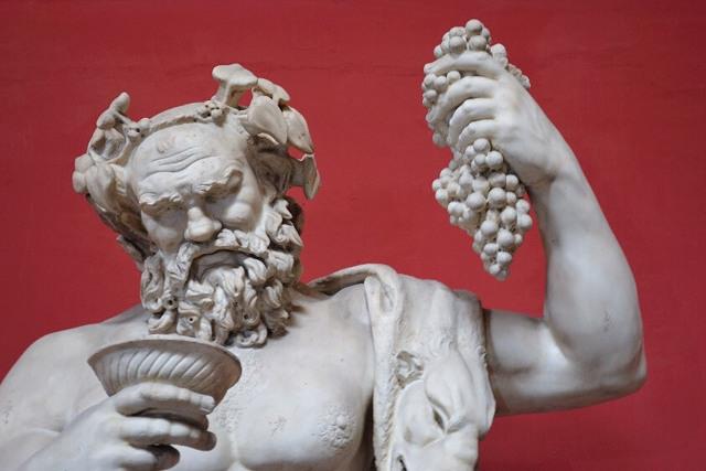 Вино Мавродафни: характеристики, история, культура пития