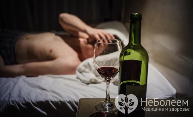 Болезни вина фото