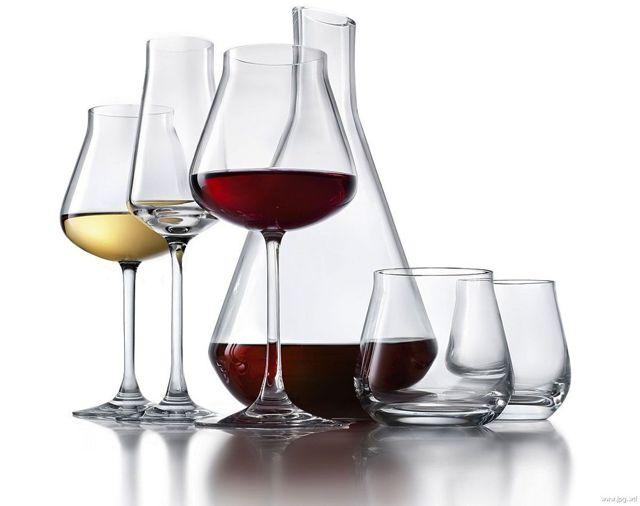Как пить вино разбавленное водой
