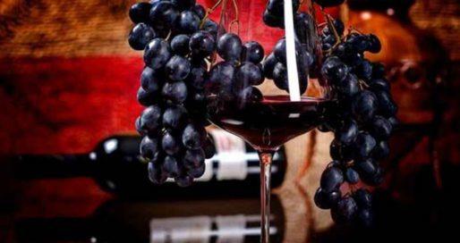 Вино из варенья в домашних условиях