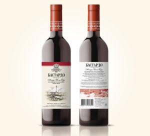 Вино Бастардо: описание, особенности, культура пития и марки