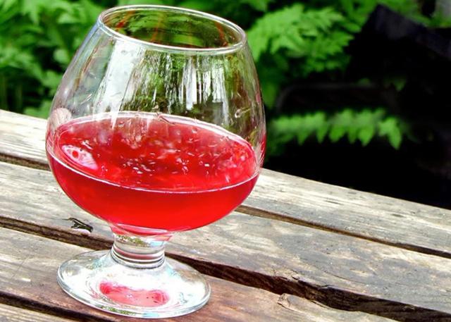 Вино из личи в домашних условиях – рецепт приготовления