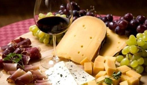 Как и с чем пить портвейн – секреты португальского вина