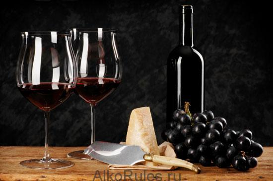 Как можно сделать домашнее вино крепче