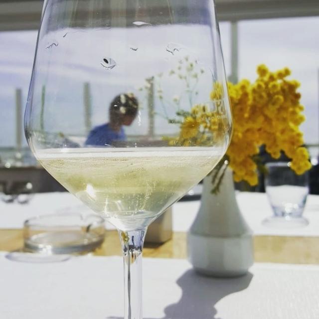Игристое вино Франчакорта: понятие, особенности, виды