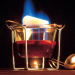 Коктейли с вином (красным и белым) – топ 10 рецептов для дома