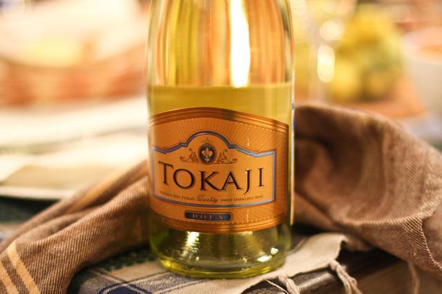 Токайские вина Венгрии: понятие, виды, культура пития