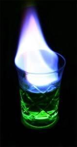 Сивушные масла в самогоне и вине – понятие, вред и польза, очистка