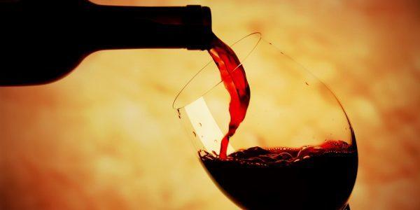 Как открыть вино без штопора – 5 способов победить бутылку