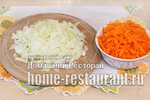 Тушеный кролик в вине (красном и белом) – 2 рецепта приготовления