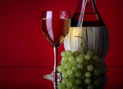 Виды вин – самая подробная классификация