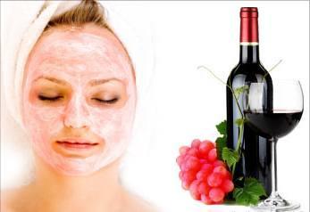 Энотерапия (лечение вином) – суть, преимущества, противопоказания