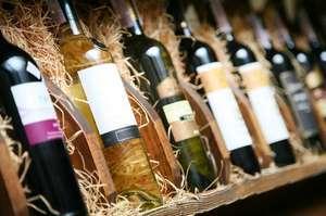 Температура брожения и хранения вина (красного и белого)