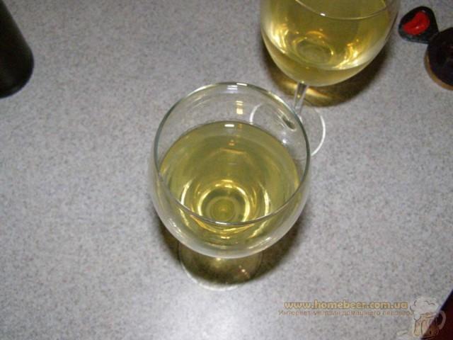 Томатное вино из помидоров и пасты в домашних условиях