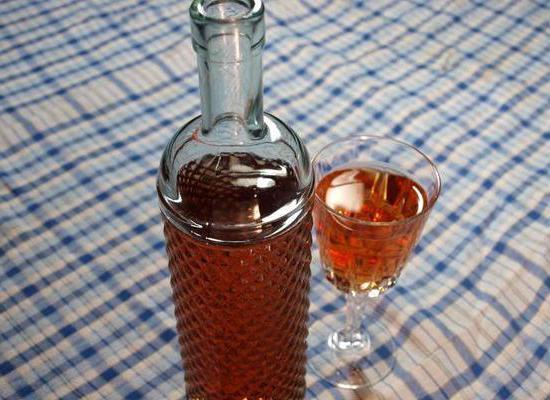 Вино из шелковицы в домашних условиях - рецепт и технология