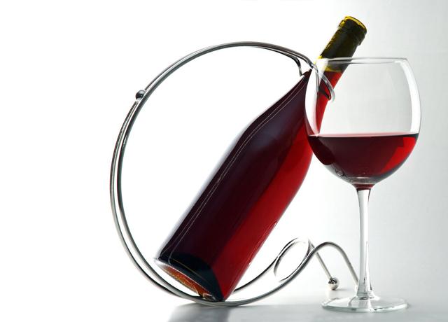 Домашнее вино из боярышника - рецепт и технология