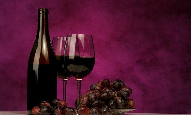 Домашнее вино из сливы – рецепт и технология приготовления