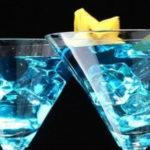 Коктейль «Северное сияние»: рецепт, состав и пропорции