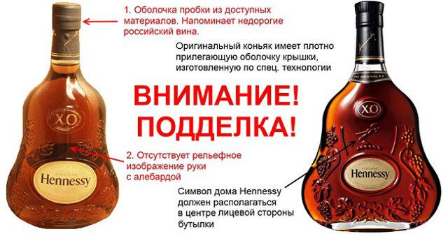 Коньяк Жемчужина Ставрополья: описание и виды марки