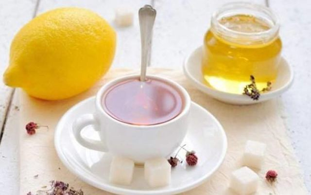 Заменить сахар в настойке (ликере) глюкозой (фруктозой, медом)?