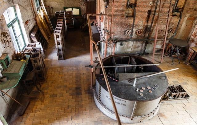История пива в мире и России – интересные факты