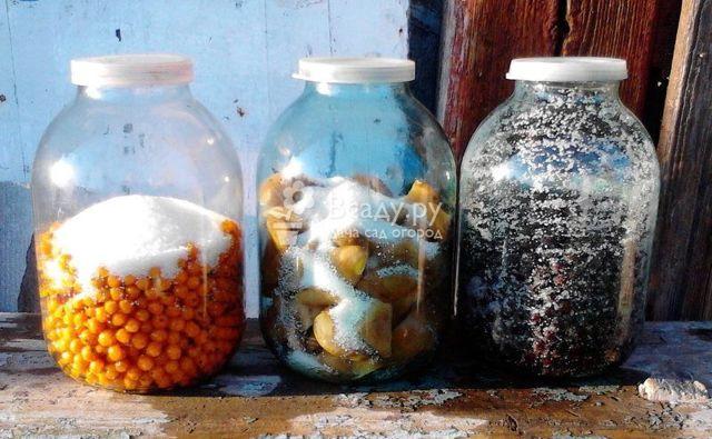 Настойка на ирисках в домашних условиях – правильный рецепт