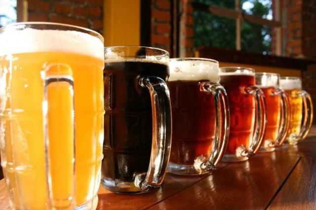 Пиво Шихан: описание, история и виды марки