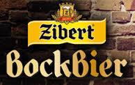 Пиво Зиберт (zibert): описание, история и виды марки
