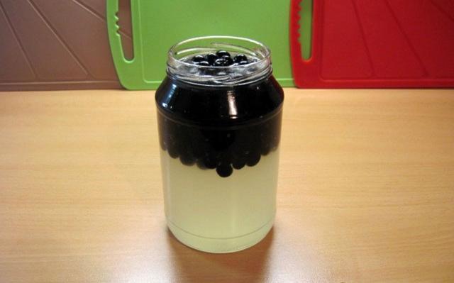 Настойка корицы на водке (самогоне, спирте) – рецепт с медом