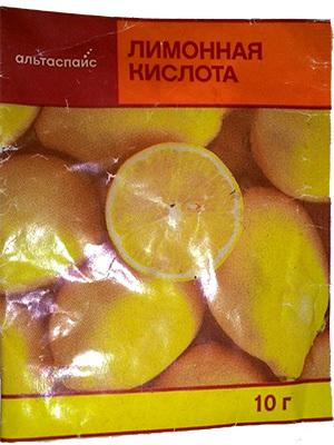 Инвертирование сахара для браги из фруктов
