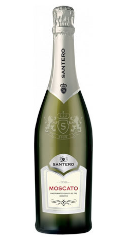 Шампанское Москато: понятие, особенности, известные марки