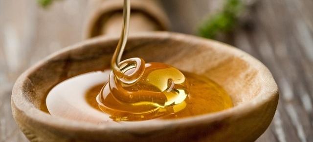 Пиво с медом – рецепты от кашля, простуды, ангины и гриппа