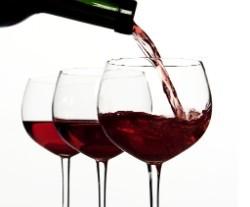 Польза шампанского для памяти